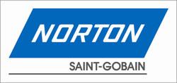 Norton_Abrasives_SGA_Endorsed_Corporate_Logo.jpg