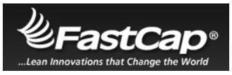 fastcap logo.jpg