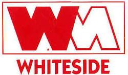 whiteside.jpg
