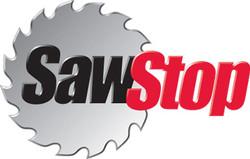 sawstop_logo.jpg