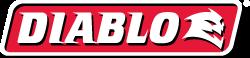 Diablo_logo250x58.png
