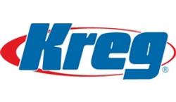 Kreg_Logo.jpg
