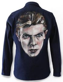 hieram Bowie-Newton-Back_2048x.jpg