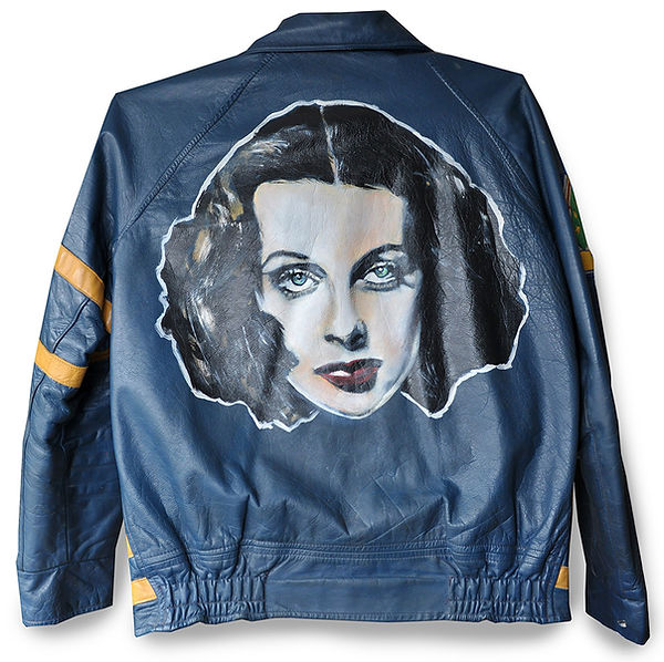 hedy back leather hieram.jpg
