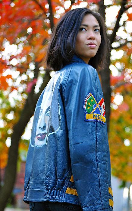 fall lookbook 9 web a.jpg