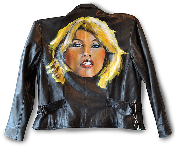 debbie harry back hieram.jpg