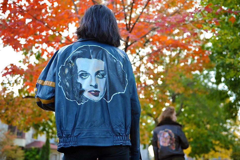 fall lookbook 10 web a.jpg