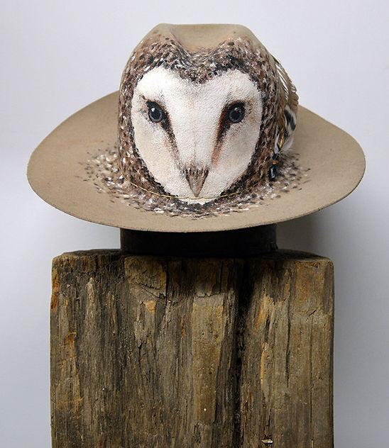 barn owl front.jpg