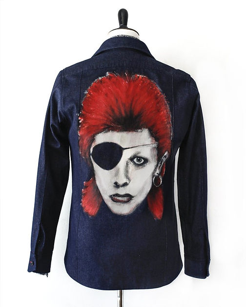 hieram bowie rebel jacket 18 waits
