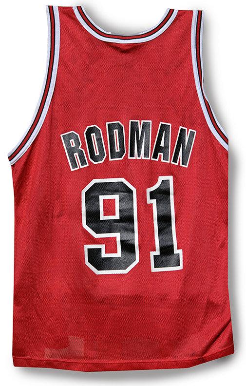 rodman bulls hieram 3.jpg
