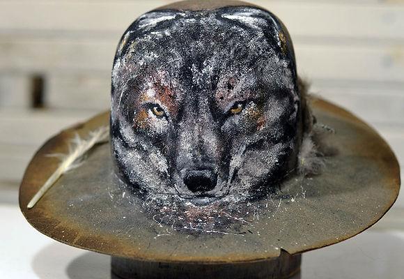 wolf front.jpg