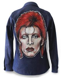 Bowie-Ziggy-Backwdw_2048x.jpg