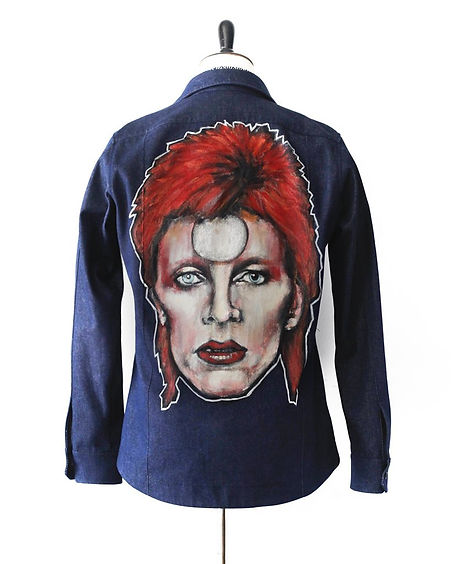 Bowie-Ziggy-Back_2048x_edited.jpg