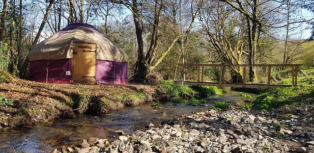 Yurt 1.jpg