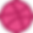dribbble-logo-haider-ali.png