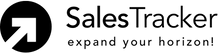 Sales Tracker Logo.png