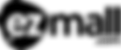 ezmall logo black.png