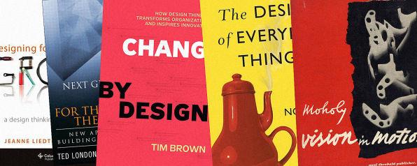 ux-desing-books-haider-ali-ux-design-con