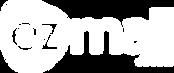 ezmall-logo.png