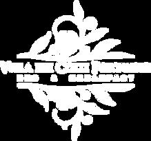 logo_web_bb-01.png