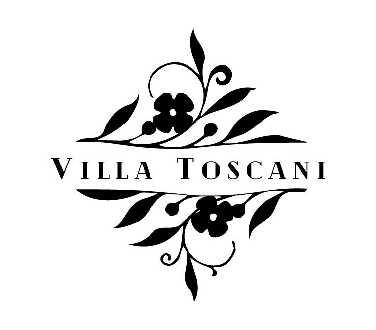 Bed&Breakfast Villa Toscani