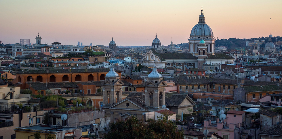 Rome%20Skyline_edited.png