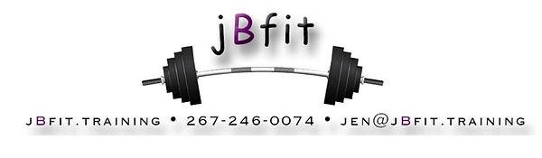 JBfit Logo.jpg