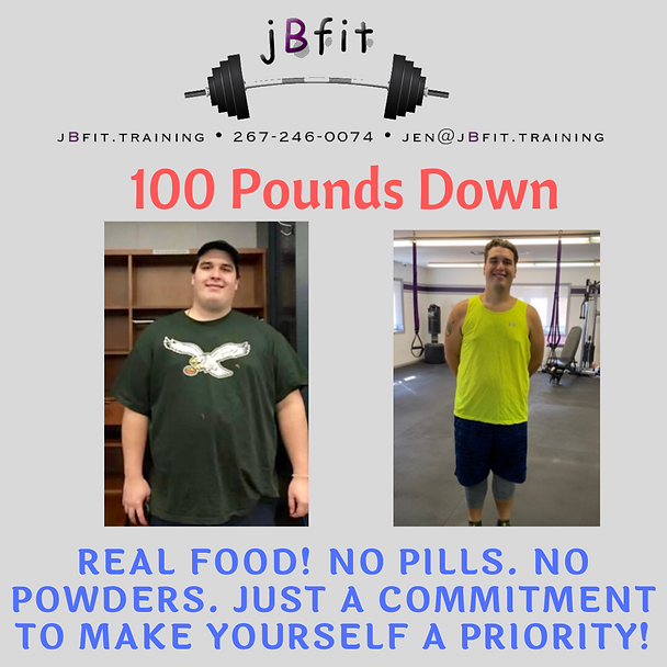 100 pounds down (2).png