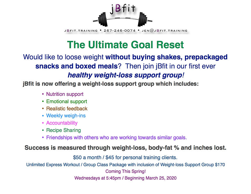 Weight Loss Support Group.jpg