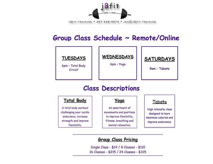 Class Schedule DRAFT.jpg