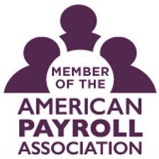 APA Member logo .jpg