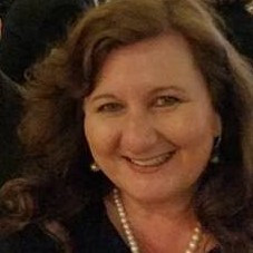 Meet our Members: Featuring Margaret Conneely