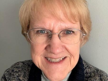 Meet our Members: Featuring Karen Keiper