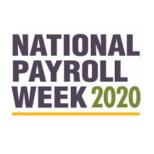 Happy National Payroll Week! How to appreciate your teams remotely!