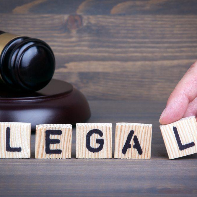 YEAR-END LEGAL UPDATE FOR HR/PAYROLL, AND HOW TO PREPARE FOR 2022