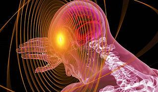 autonomic_technologies_neurostimulation_