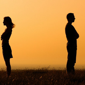 How Resentment May Be Spoiling Your Sexual Life