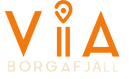Logo_NoC.png
