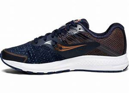 Saucony Ride 10 Woman
