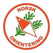 nof-niklas_kvadrat_logo_600x600-470.jpg_
