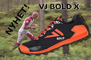 Bold-X.jpg