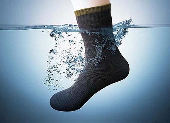 Dexsheel  vanntatt sokk