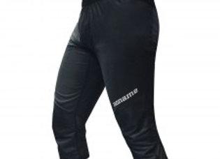 Noname Capri orienterings bukse