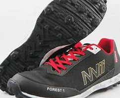 NVII FOREST 1