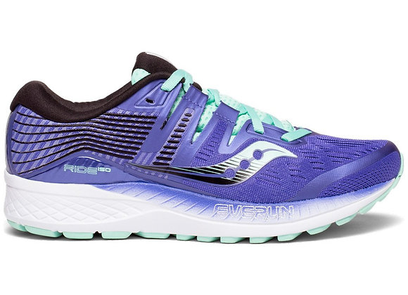 Saucony Ride ISO Woman
