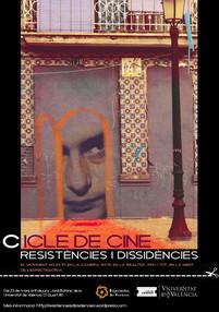 cartell-Cicle-Resistències-i-dissidèncie