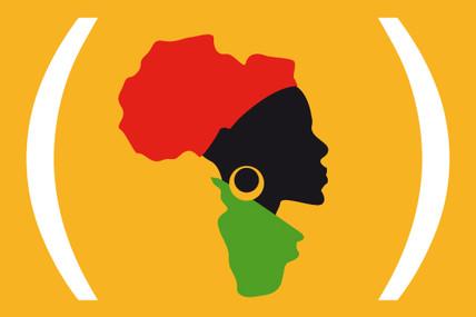 mujeres_por_áfrica.jpg