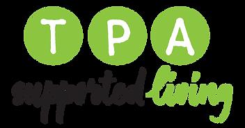 tpa_logo.png