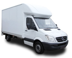 All domestic and commercial removals and clearances carried out throughout Gateshead and all of the