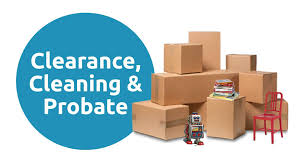 furniture removals washington